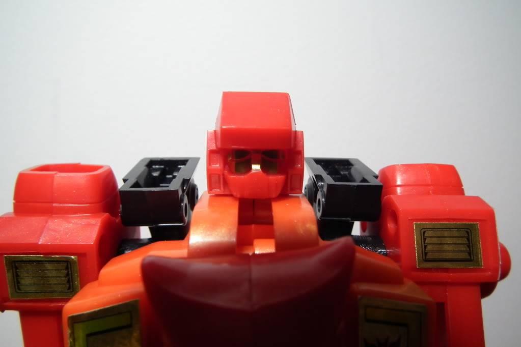 Collection de Braveheart: Venez voir mon musé personnel de Transformers - Page 6 DSCF4125