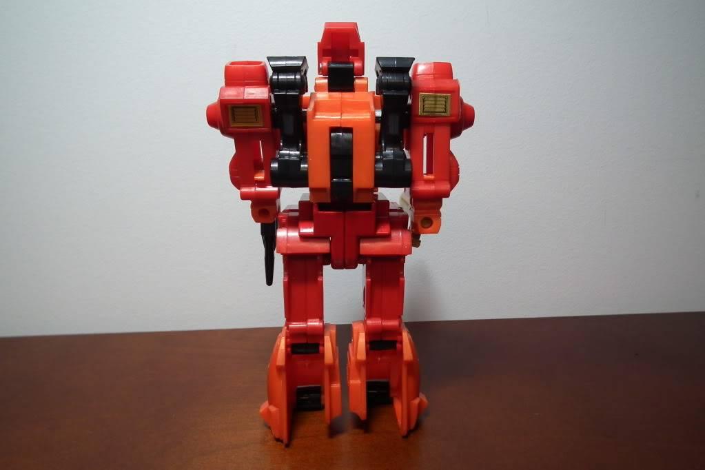 Collection de Braveheart: Venez voir mon musé personnel de Transformers - Page 6 DSCF4126