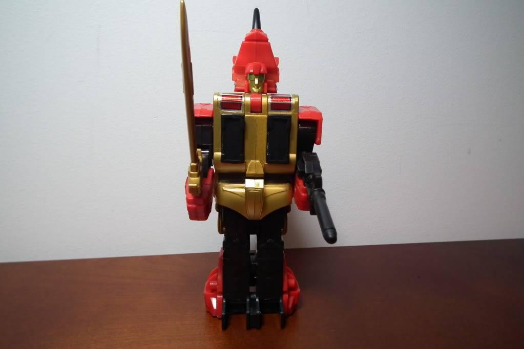 Collection de Braveheart: Venez voir mon musé personnel de Transformers - Page 6 DSCF4127