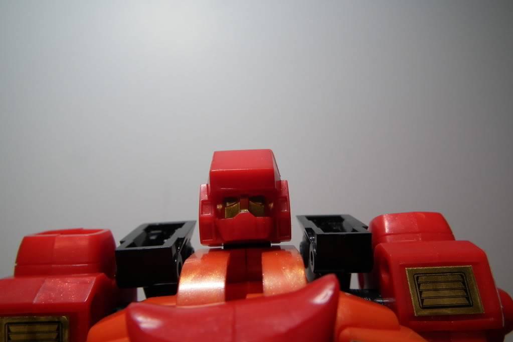 Collection de Braveheart: Venez voir mon musé personnel de Transformers - Page 6 DSCF4133