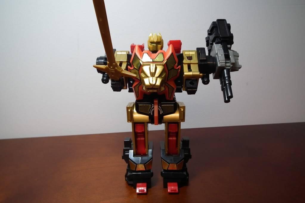 Collection de Braveheart: Venez voir mon musé personnel de Transformers - Page 6 DSCF4134