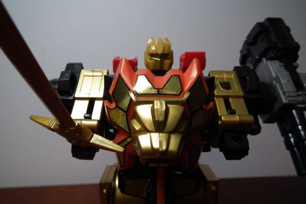 Collection de Braveheart: Venez voir mon musé personnel de Transformers - Page 6 DSCF4137