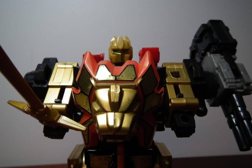Collection de Braveheart: Venez voir mon musé personnel de Transformers - Page 6 DSCF4139