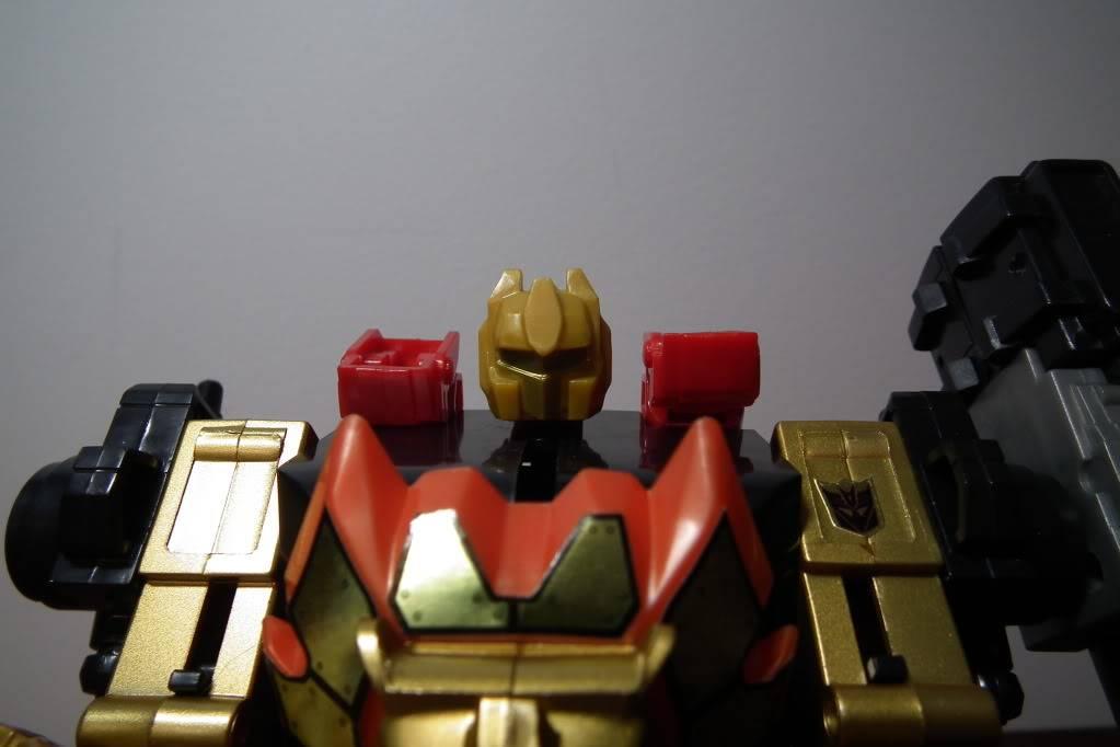 Collection de Braveheart: Venez voir mon musé personnel de Transformers - Page 6 DSCF4140