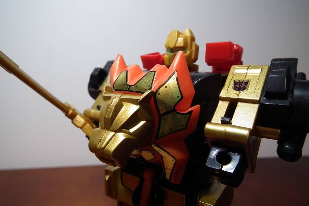 Collection de Braveheart: Venez voir mon musé personnel de Transformers - Page 6 DSCF4141