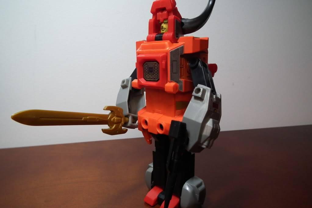 Collection de Braveheart: Venez voir mon musé personnel de Transformers - Page 6 DSCF4147