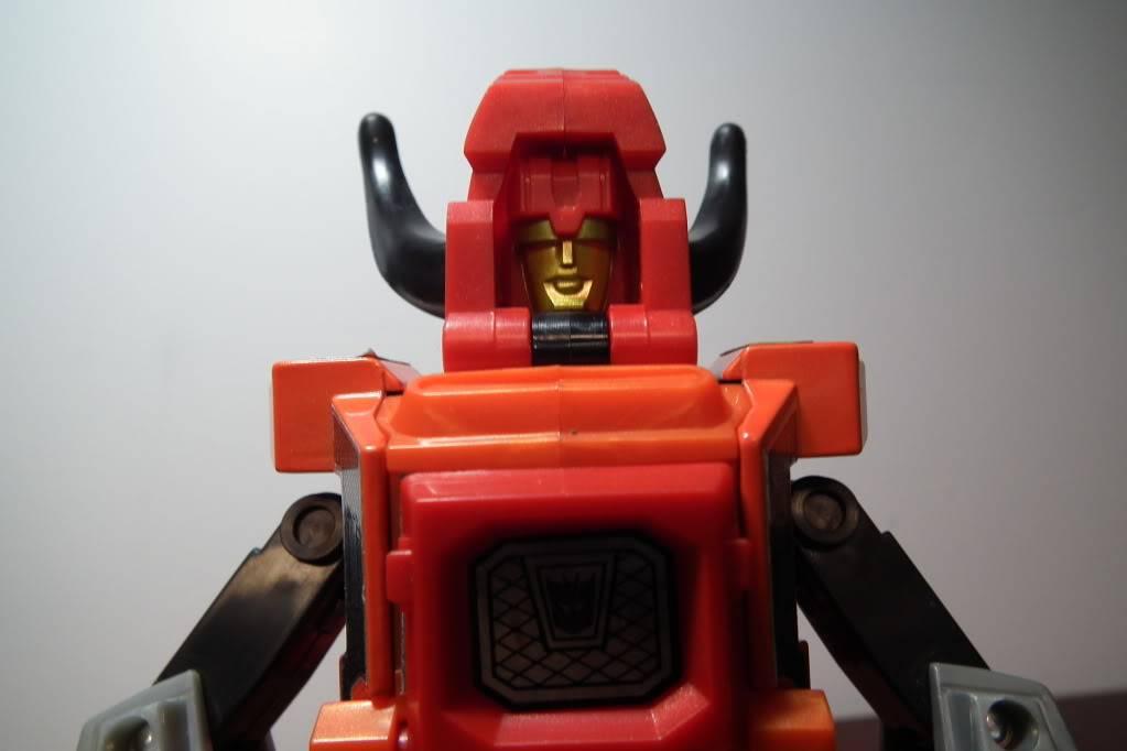 Collection de Braveheart: Venez voir mon musé personnel de Transformers - Page 6 DSCF4149