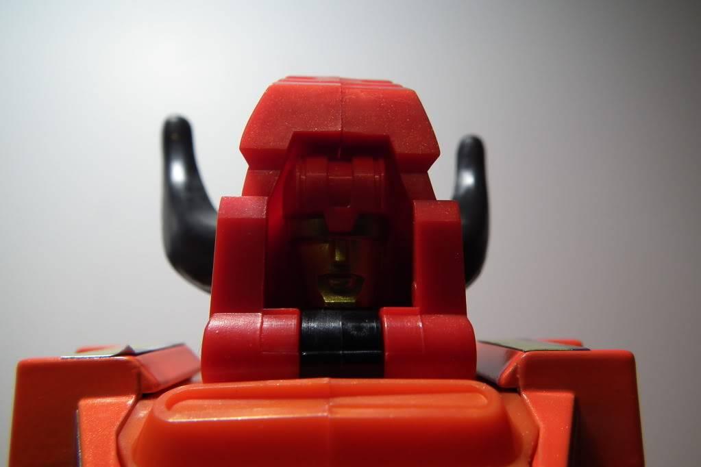 Collection de Braveheart: Venez voir mon musé personnel de Transformers - Page 6 DSCF4150