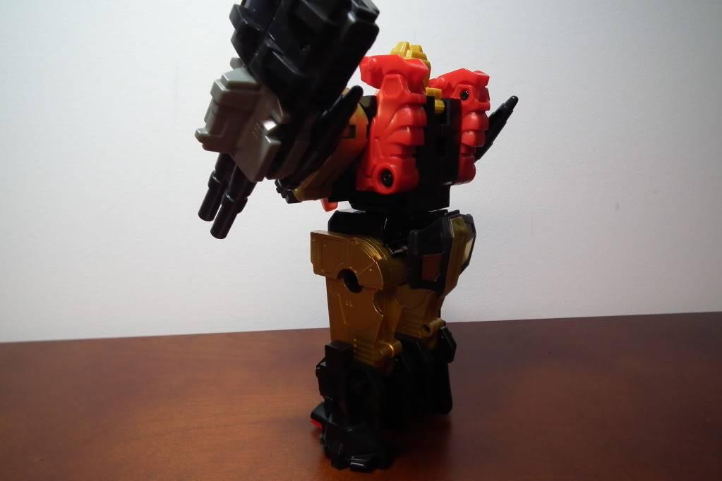 Collection de Braveheart: Venez voir mon musé personnel de Transformers - Page 6 DSCF4153