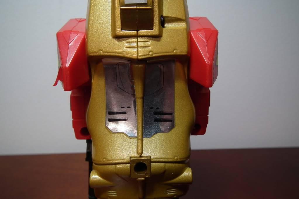 Collection de Braveheart: Venez voir mon musé personnel de Transformers - Page 6 DSCF4156