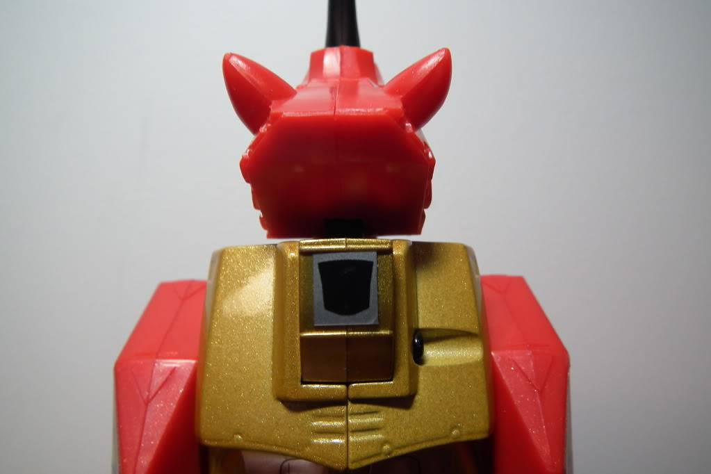 Collection de Braveheart: Venez voir mon musé personnel de Transformers - Page 6 DSCF4157