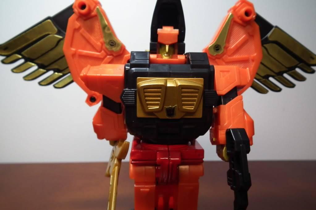 Collection de Braveheart: Venez voir mon musé personnel de Transformers - Page 6 DSCF4164