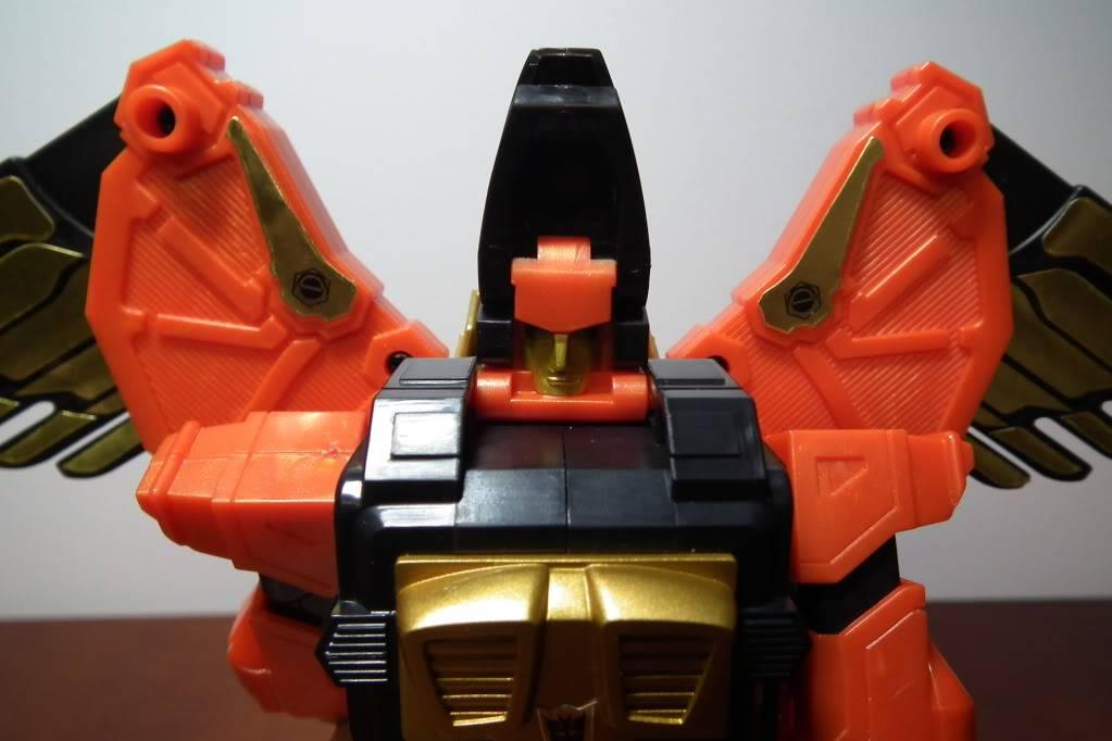 Collection de Braveheart: Venez voir mon musé personnel de Transformers - Page 6 DSCF4165