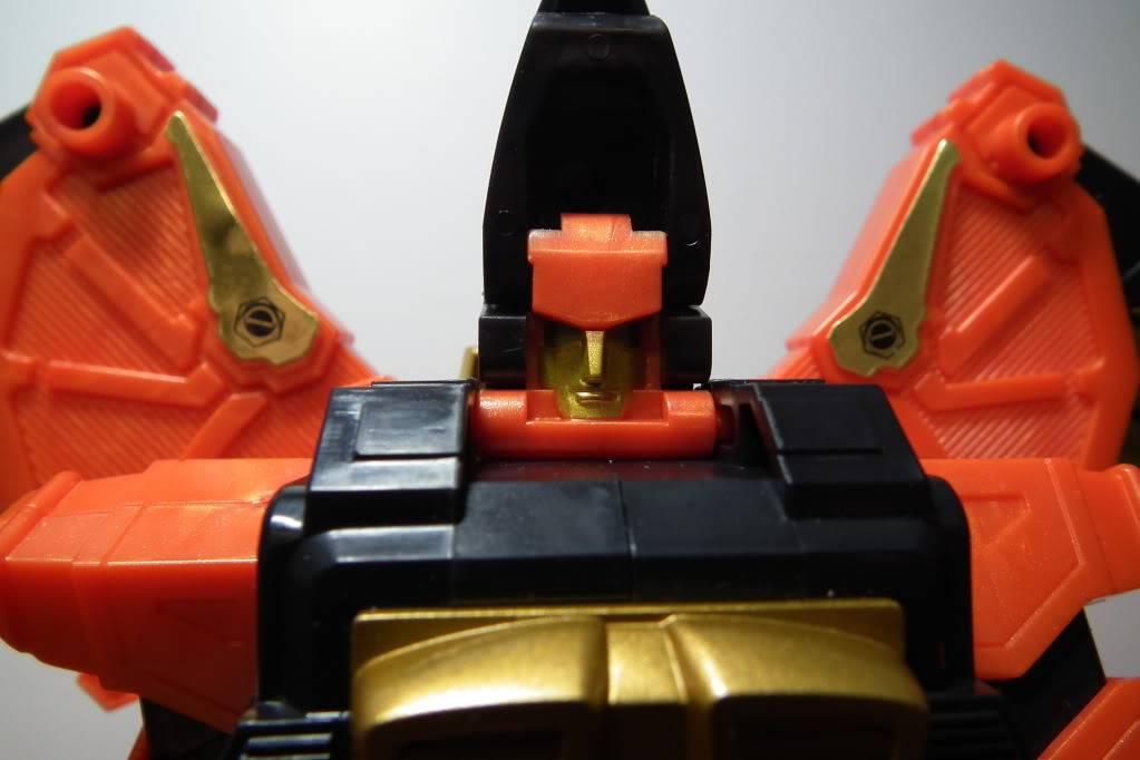 Collection de Braveheart: Venez voir mon musé personnel de Transformers - Page 6 DSCF4166