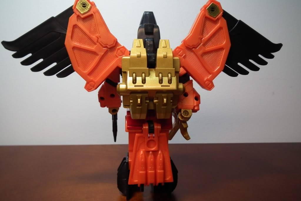 Collection de Braveheart: Venez voir mon musé personnel de Transformers - Page 6 DSCF4169