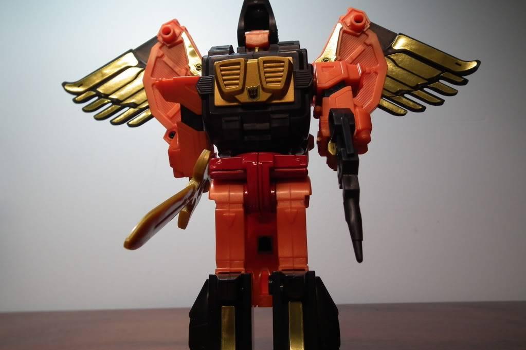 Collection de Braveheart: Venez voir mon musé personnel de Transformers - Page 6 DSCF4170
