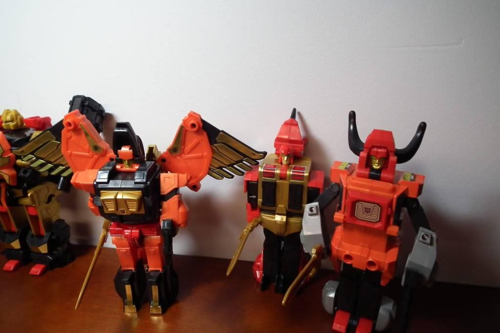 Collection de Braveheart: Venez voir mon musé personnel de Transformers - Page 6 DSCF4175