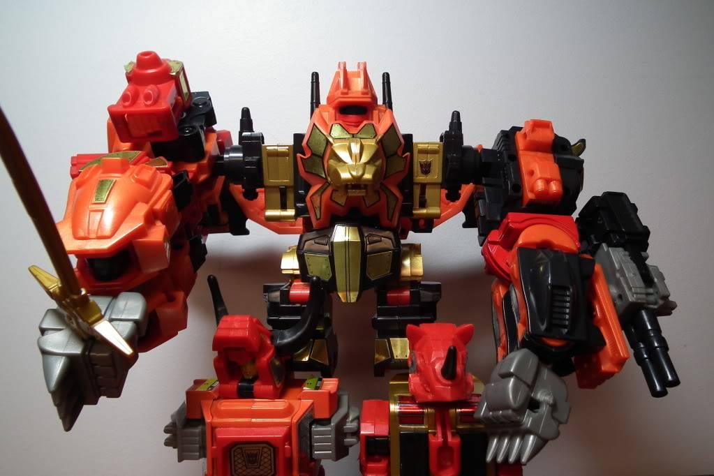 Collection de Braveheart: Venez voir mon musé personnel de Transformers - Page 6 DSCF4179