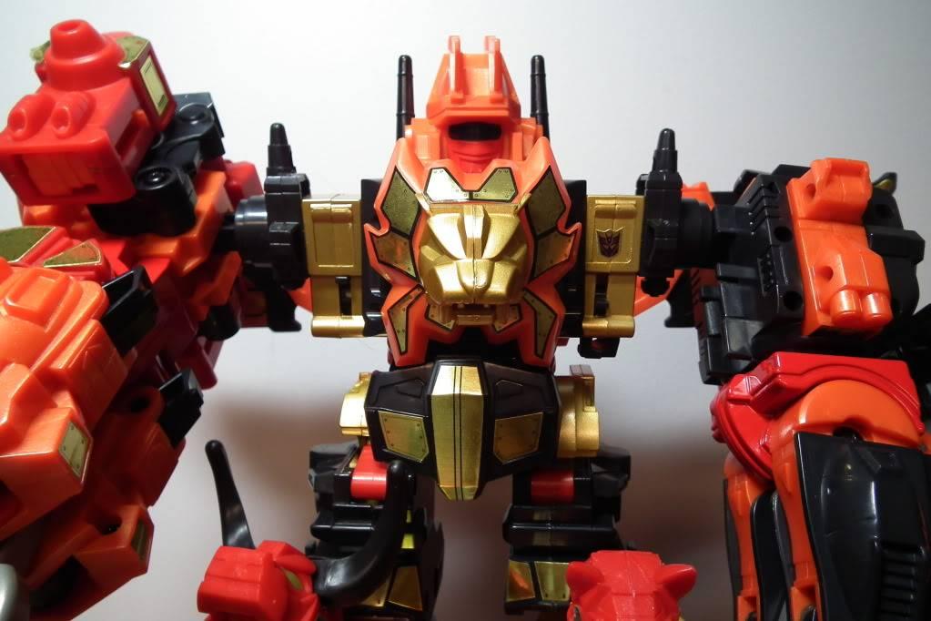 Collection de Braveheart: Venez voir mon musé personnel de Transformers - Page 6 DSCF4184