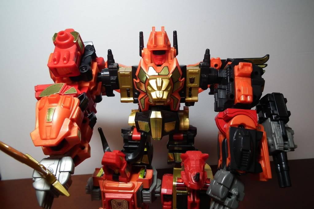 Collection de Braveheart: Venez voir mon musé personnel de Transformers - Page 6 DSCF4187