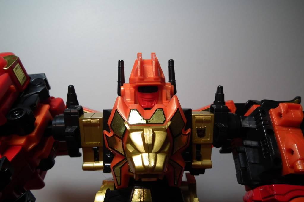 Collection de Braveheart: Venez voir mon musé personnel de Transformers - Page 6 DSCF4188