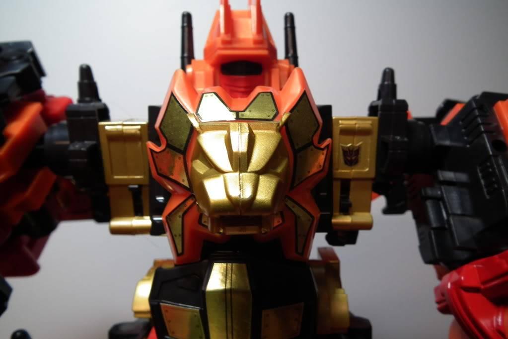 Collection de Braveheart: Venez voir mon musé personnel de Transformers - Page 6 DSCF4189