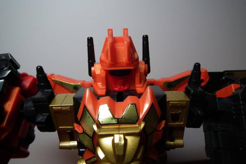 Collection de Braveheart: Venez voir mon musé personnel de Transformers - Page 6 DSCF4190