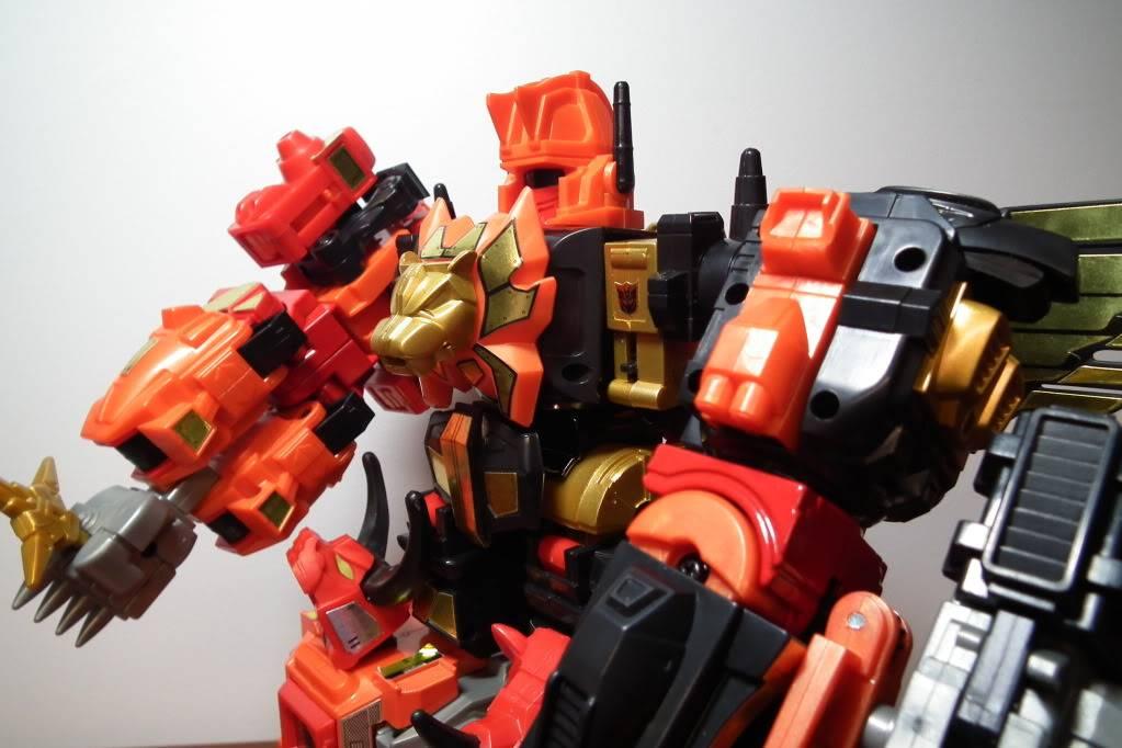 Collection de Braveheart: Venez voir mon musé personnel de Transformers - Page 6 DSCF4191