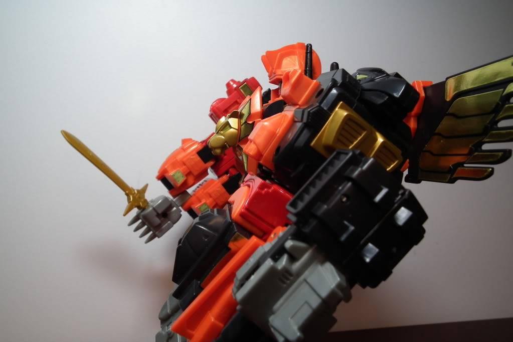 Collection de Braveheart: Venez voir mon musé personnel de Transformers - Page 6 DSCF4192