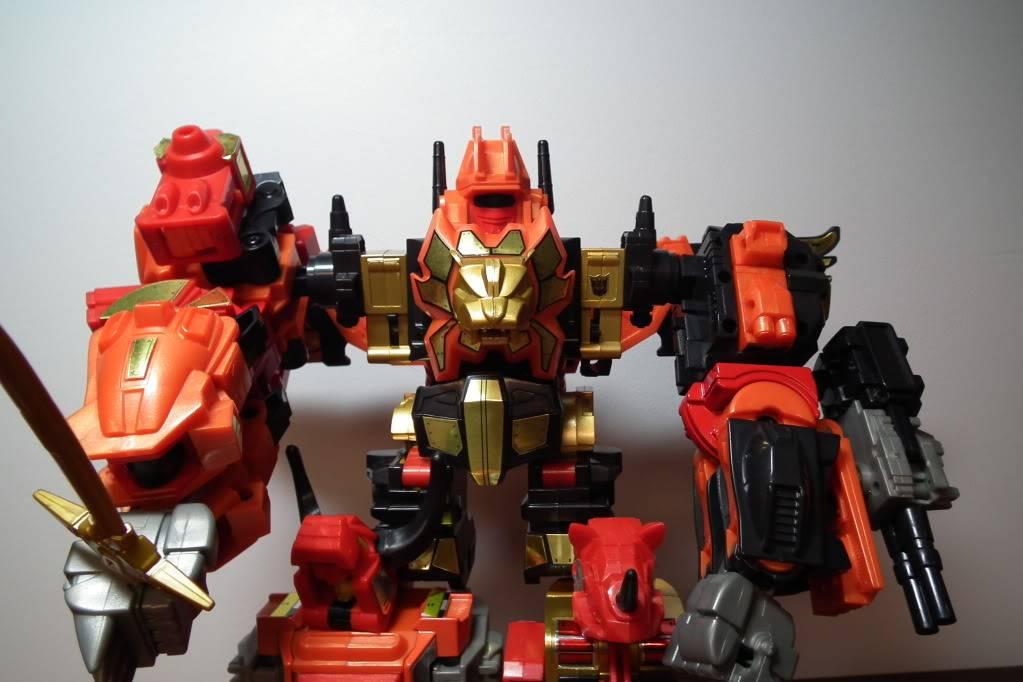 Collection de Braveheart: Venez voir mon musé personnel de Transformers - Page 6 DSCF4197