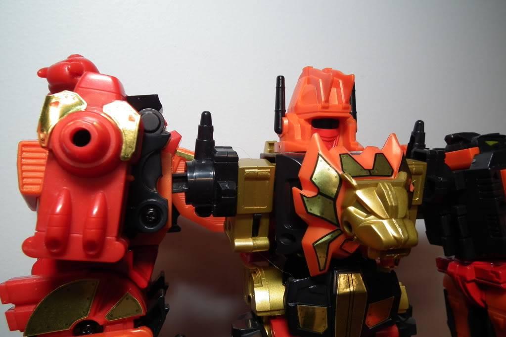 Collection de Braveheart: Venez voir mon musé personnel de Transformers - Page 6 DSCF4199