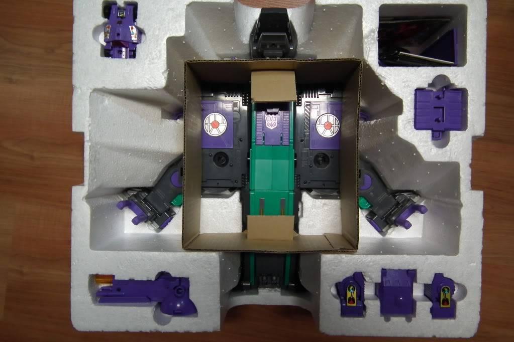 Collection de Braveheart: Venez voir mon musé personnel de Transformers - Page 6 DSCF3079