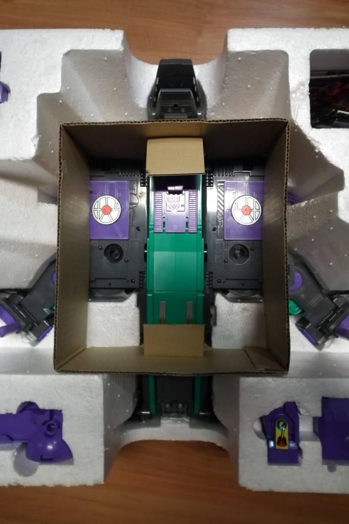 Collection de Braveheart: Venez voir mon musé personnel de Transformers - Page 6 DSCF3080