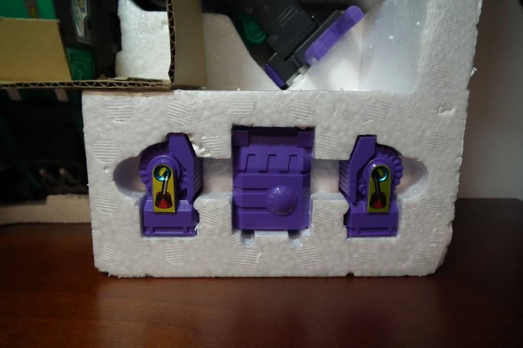 Collection de Braveheart: Venez voir mon musé personnel de Transformers - Page 6 DSCF3085