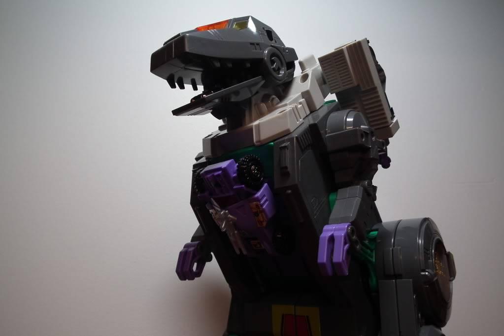 Collection de Braveheart: Venez voir mon musé personnel de Transformers - Page 6 DSCF3095