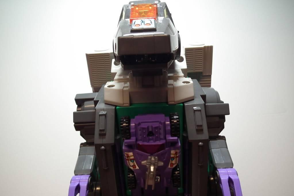 Collection de Braveheart: Venez voir mon musé personnel de Transformers - Page 6 DSCF3096