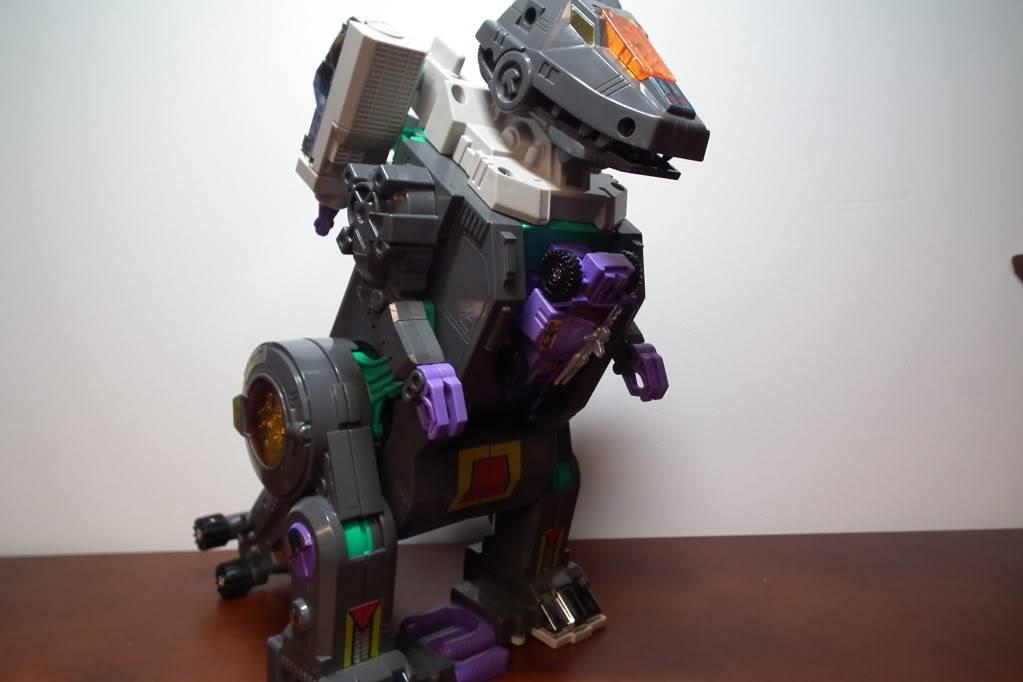 Collection de Braveheart: Venez voir mon musé personnel de Transformers - Page 6 DSCF3098
