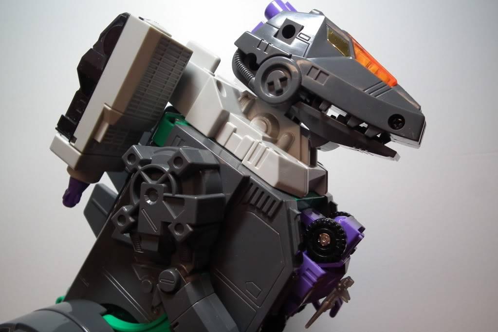 Collection de Braveheart: Venez voir mon musé personnel de Transformers - Page 6 DSCF3100