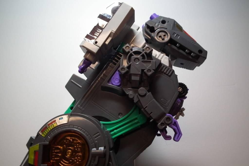 Collection de Braveheart: Venez voir mon musé personnel de Transformers - Page 6 DSCF3101