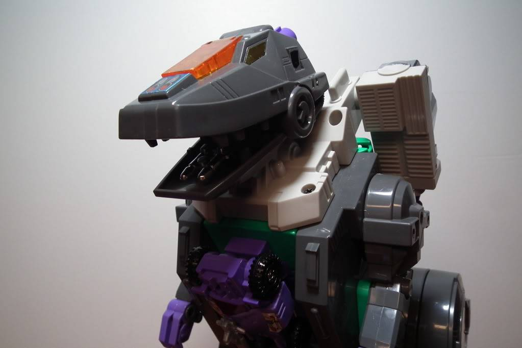 Collection de Braveheart: Venez voir mon musé personnel de Transformers - Page 6 DSCF3103
