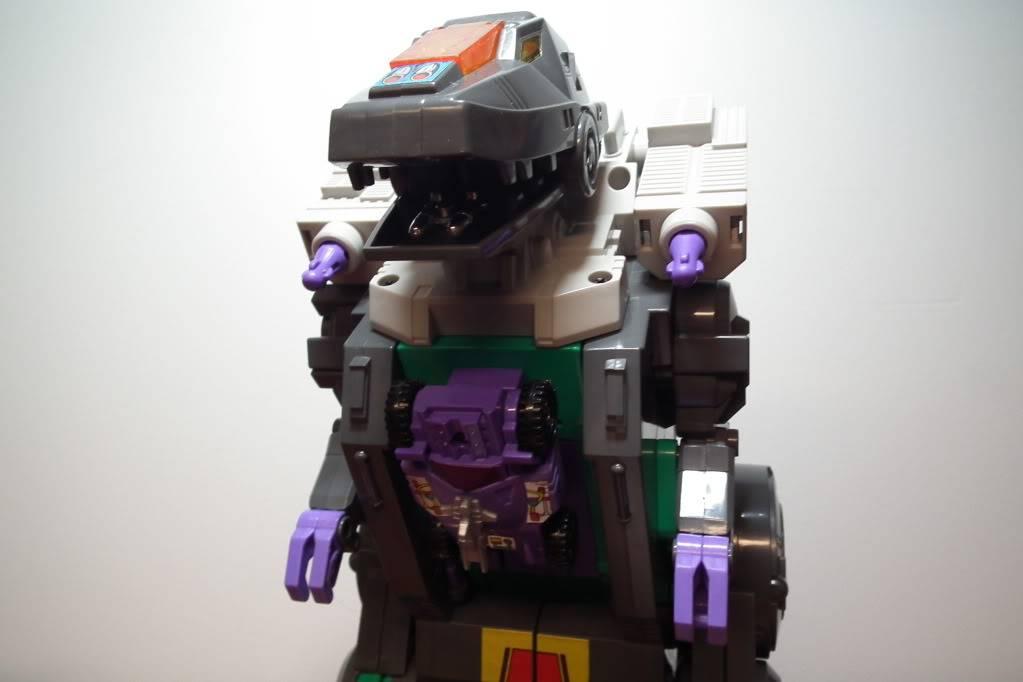 Collection de Braveheart: Venez voir mon musé personnel de Transformers - Page 6 DSCF3105