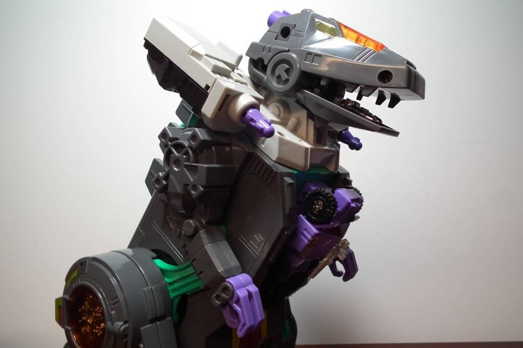 Collection de Braveheart: Venez voir mon musé personnel de Transformers - Page 6 DSCF3106