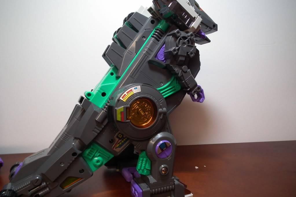 Collection de Braveheart: Venez voir mon musé personnel de Transformers - Page 6 DSCF3108