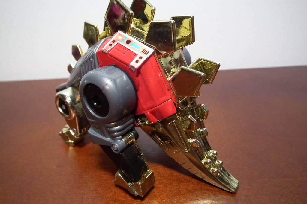 Collection de Braveheart: Venez voir mon musé personnel de Transformers - Page 6 DSCF3139