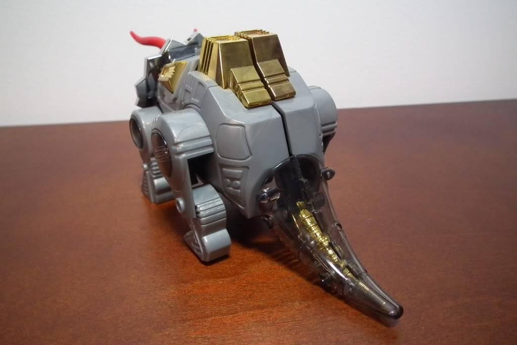 Collection de Braveheart: Venez voir mon musé personnel de Transformers - Page 6 DSCF3144