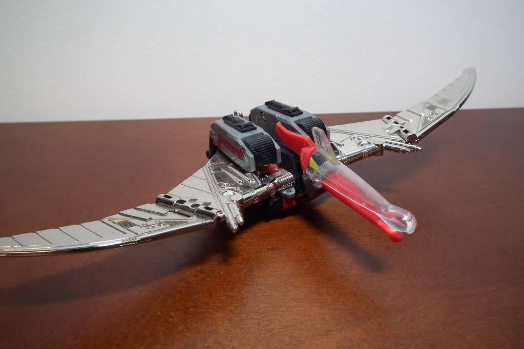 Collection de Braveheart: Venez voir mon musé personnel de Transformers - Page 6 DSCF3146