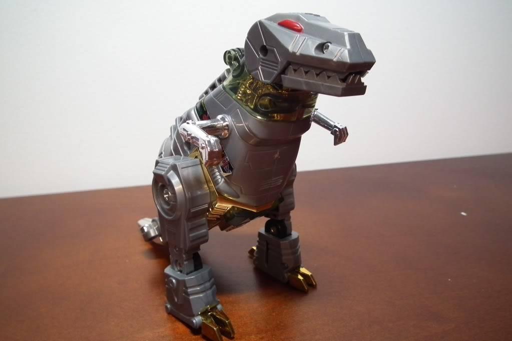 Collection de Braveheart: Venez voir mon musé personnel de Transformers - Page 6 DSCF3155
