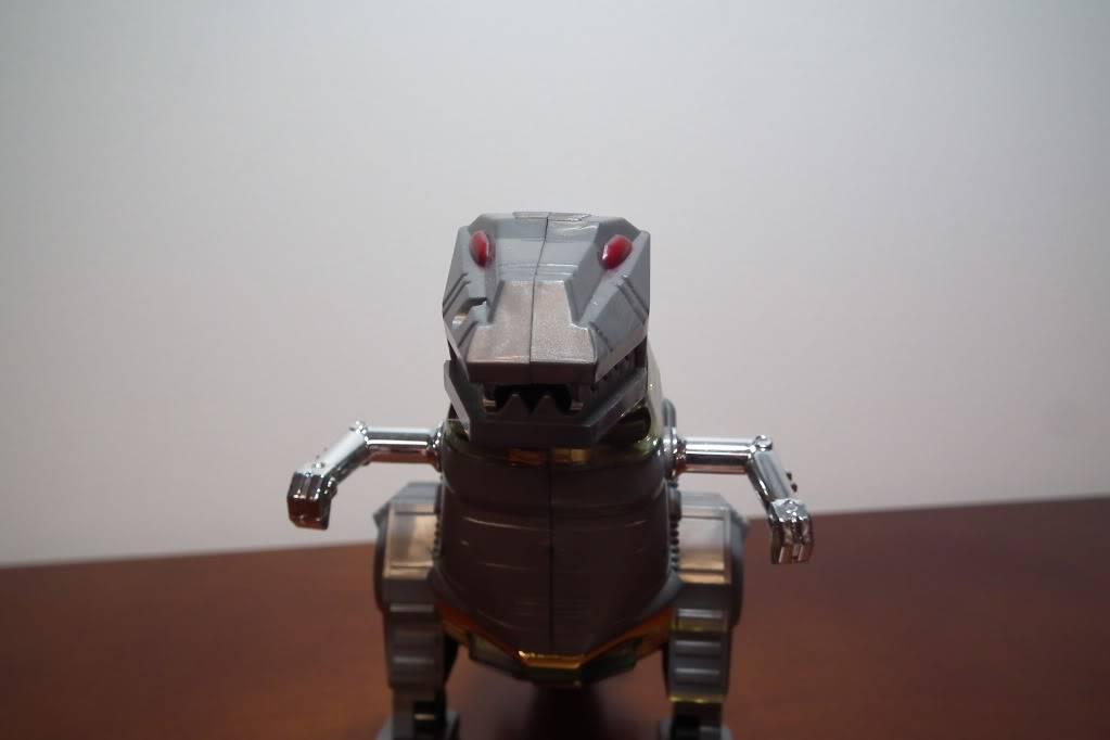 Collection de Braveheart: Venez voir mon musé personnel de Transformers - Page 6 DSCF3158