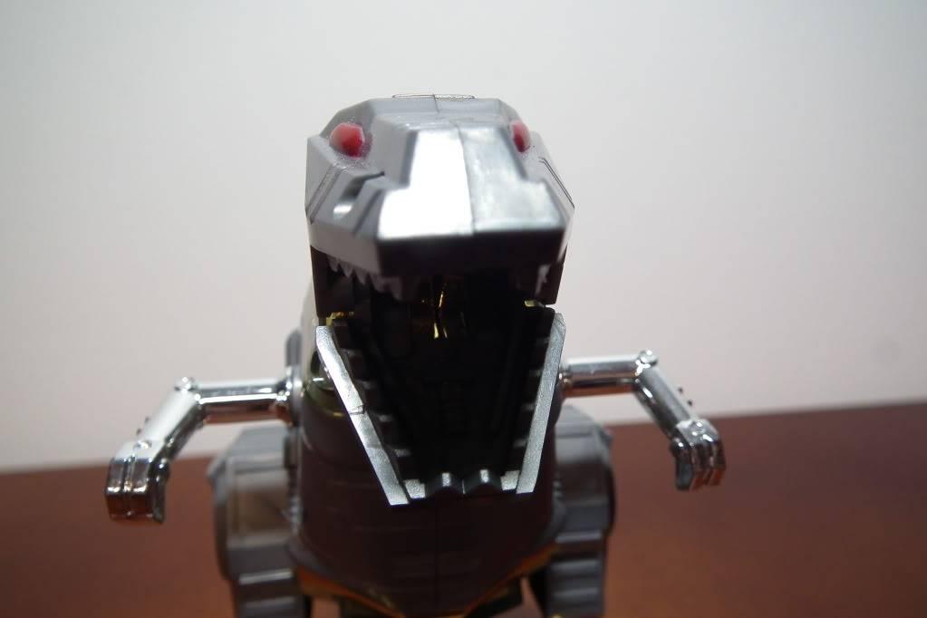 Collection de Braveheart: Venez voir mon musé personnel de Transformers - Page 6 DSCF3159