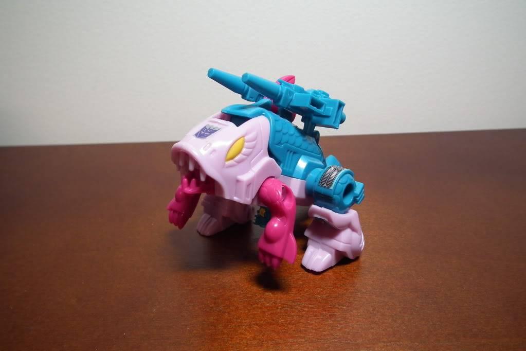 Collection de Braveheart: Venez voir mon musé personnel de Transformers - Page 6 DSCF3280